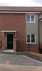 Flat to rent in Morel Close, Eastwood.