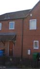 2 bed semi detached property in OAKTREE RISE...