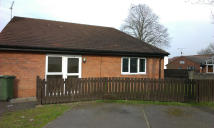 2 bed Bungalow in Asman Court...