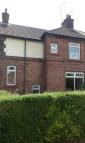 2 bed semi detached house to rent in POPLAR STREET, Ollerton...