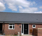 3 bedroom new property to rent in DUFFIELD CRESCENT...
