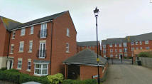 2 bed Flat in LINNET COURT, Uppingham...