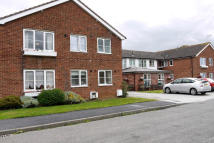 Ground Flat in GRANBY DRIVE, Bottesford...