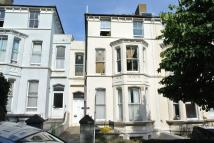 2 bedroom Apartment for sale in London Road...