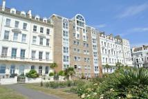 2 bed Retirement Property for sale in Terrace Road...