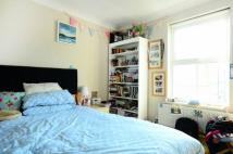 2 bedroom Flat to rent in Shelley Avenue, London...