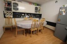 Flat to rent in Glenarm Road, London, E5