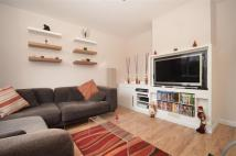 3 bed semi detached property to rent in Athenaeum Road, London...