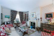 3 bedroom Town House for sale in First Street, Chelsea...