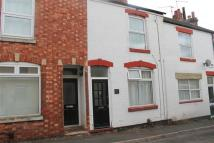 Apartment in Finedon Street...