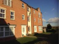 Apartment to rent in Burdock Way, Desborough