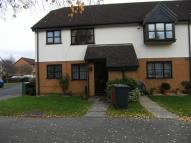 property to rent in Swinford Hollow, Northampton
