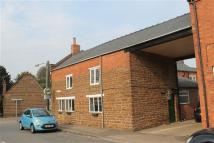 4 bedroom End of Terrace home to rent in High Street, Crick