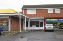 Shop to rent in 14 Station Avenue, Filey...