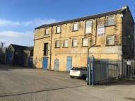 property for sale in Grangefield Road, Grangefield Industrial, Pudsey, Leeds, LS28
