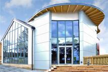 property to rent in The Wright Watson Enterprise Centre, Thorpe Garth, Idle, Bradford, BD10