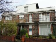 3 bed Flat to rent in Walton Park Mansions