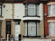 Hawthorne Terraced house to rent