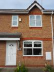 2 bed semi detached house in Hillerton Close West...