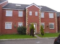 2 bed Apartment to rent in Deyes Court, Maghull...