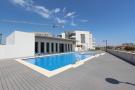 2 bed new Apartment in Villamartin