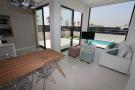 3 bedroom new development for sale in Ciudad Quesada