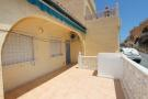 2 bed Bungalow for sale in La Marina