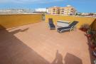 Bungalow for sale in Formentera Del Segura