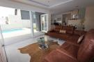 new development for sale in Torrevieja