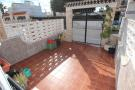 Guardamar del Segura Bungalow for sale
