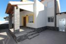 3 bed Bungalow for sale in Valencia, Alicante...