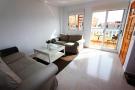 2 bed Bungalow in Formentera Del Segura...