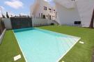 2 bedroom new development in Benijofar, Alicante...