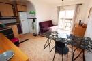 2 bed Apartment in Guardamar del Segura...