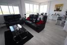 2 bedroom Semi-Detached Bungalow for sale in Guardamar del Segura...