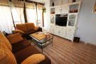 Penthouse for sale in Guardamar del Segura...