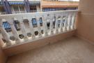 new Apartment for sale in Guardamar del Segura...
