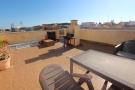 Penthouse in Guardamar del Segura...
