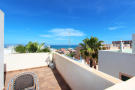 4 bed Terraced Bungalow for sale in Guardamar del Segura...