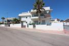 2 bed Bungalow for sale in Ciudad Quesada, Alicante...