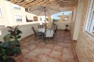 3 bed Penthouse for sale in Guardamar del Segura...