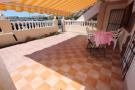 Town House for sale in La Mata, Alicante...