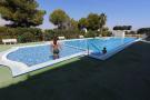 2 bed Apartment for sale in La Mata, Alicante...