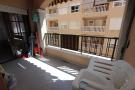 2 bedroom Apartment for sale in Guardamar del Segura...