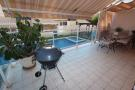 2 bed Ground Flat in Guardamar del Segura...
