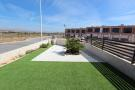 Gran Alacant new development for sale