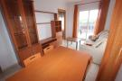 new Apartment for sale in Guardamar del Segura...