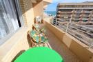 2 bedroom Apartment for sale in Guardamar del Segura...