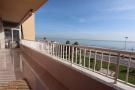 3 bed Apartment in Guardamar del Segura...