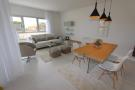 3 bedroom new development in Villamartin, Alicante...